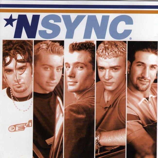 nsync-nsync-1998-font