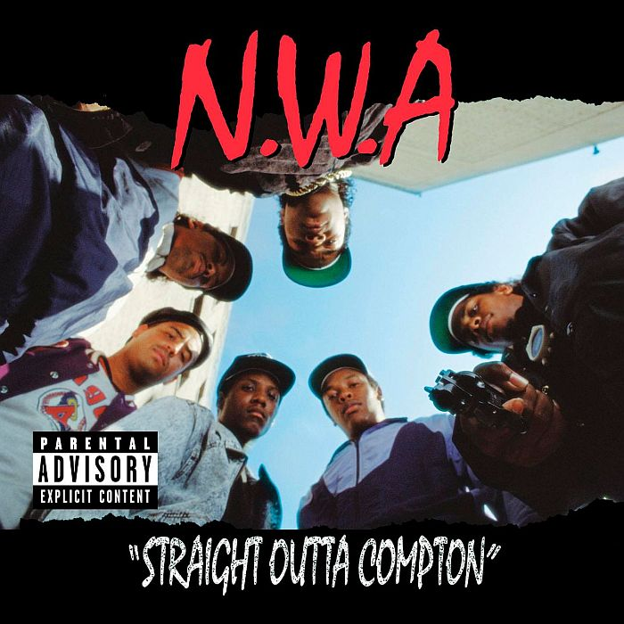 nwa-straight-outta-compton ALBUM