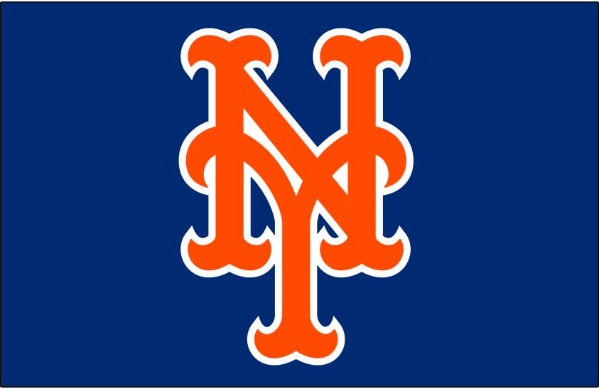 Image result for mets logo