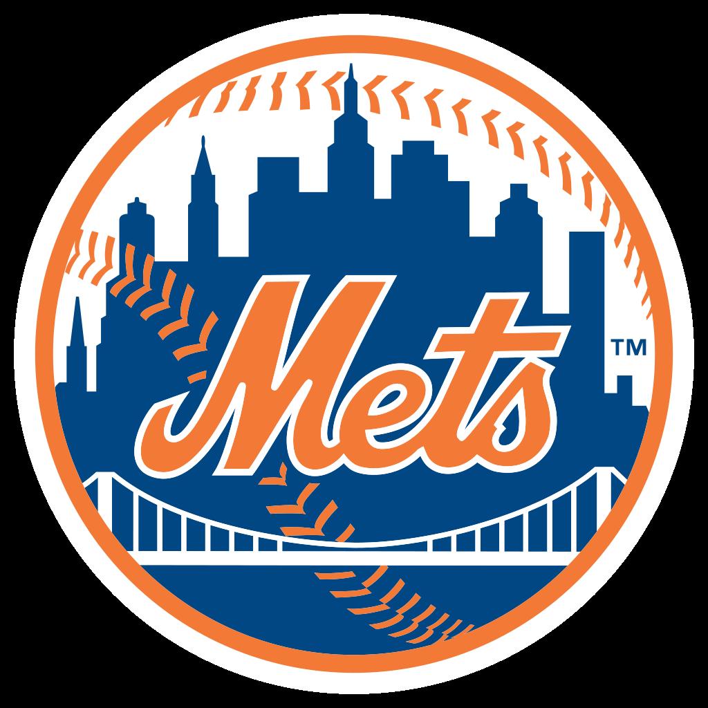 new york mets font new york yankees font free download new york yankees ny logo font