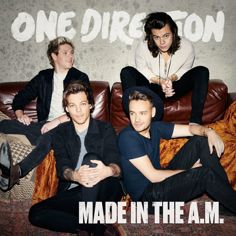 one-direction-made-in-the-a-m-font