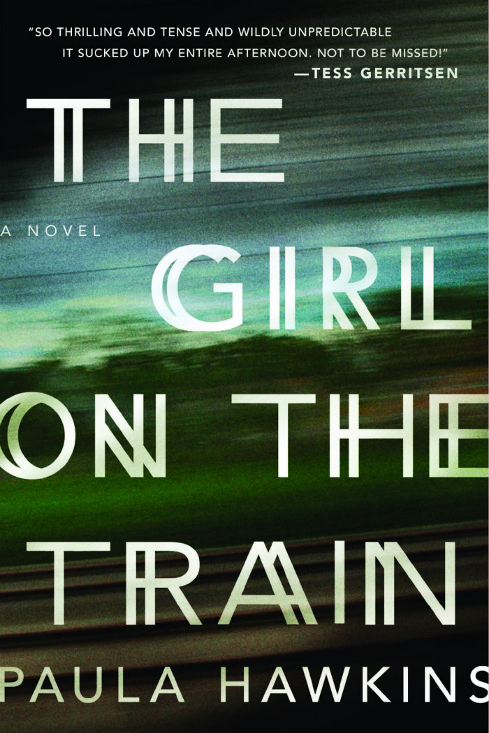 original_The_Girl_on_the_Train_m