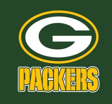 Green Bay Packers Font