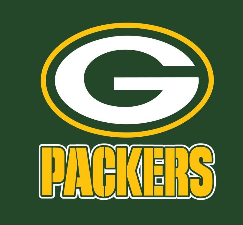 packers-football-logo