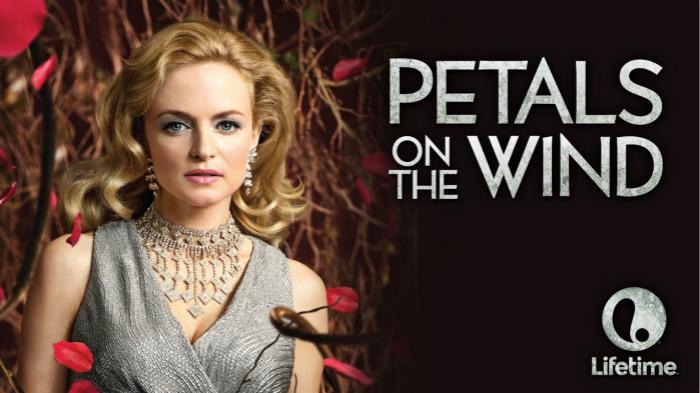 the film based on the novel