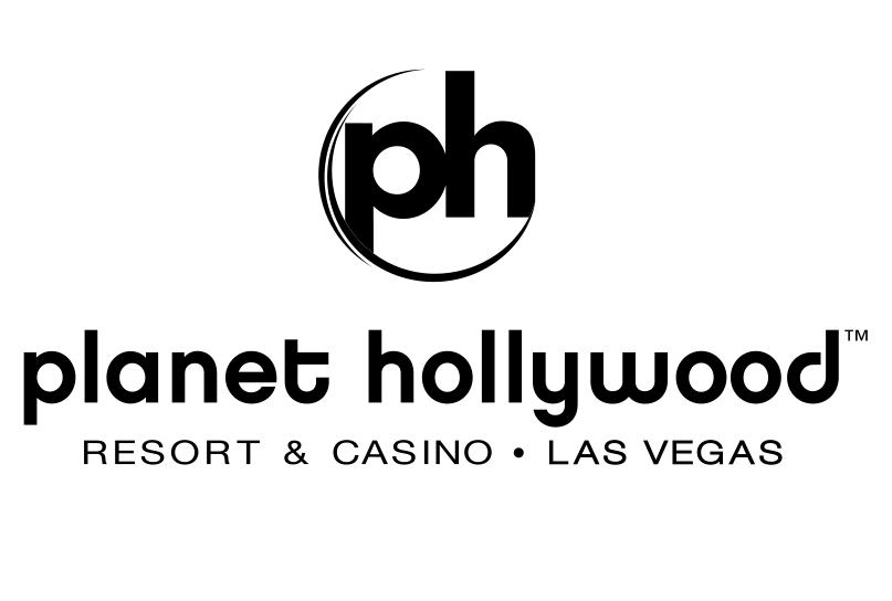 Image Result For Las Vegas Srtip