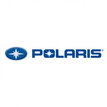 Polaris Logo Font