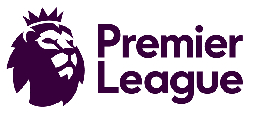 Premier League Logo (2016)