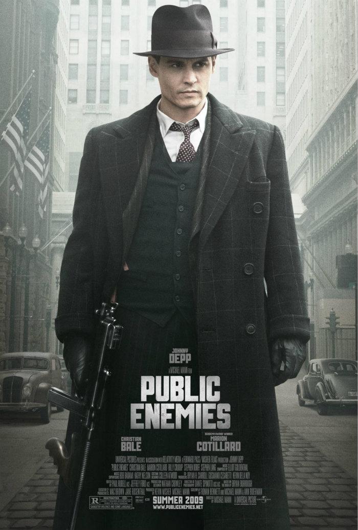 public-enemies-film-font_m