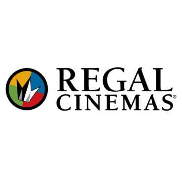 Regal Cinemas Font