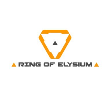 Ring of Elysium Font