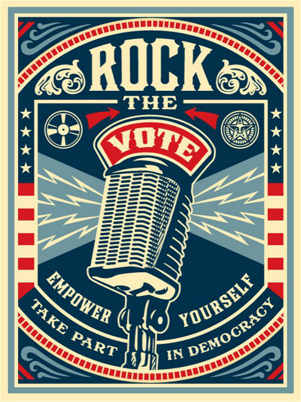 rock-the-vote-poster_m