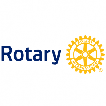 Rotary International Font