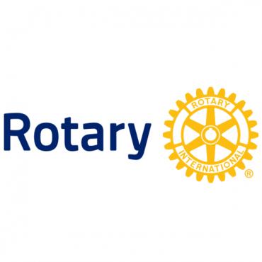 Rotary International Font