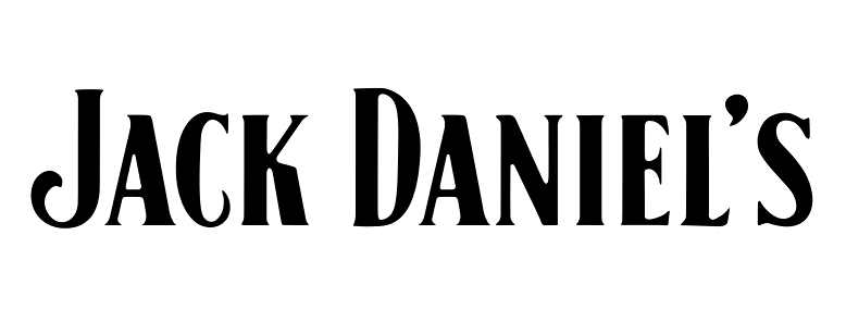 jack daniels font and jack daniels label rh fontmeme com jack daniels logo hat jack daniel logo png