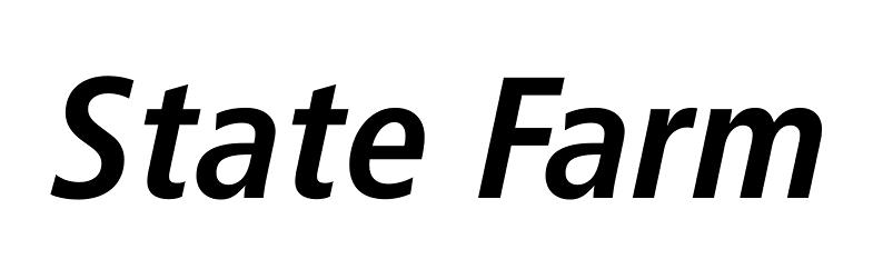 state farm logo font rh fontmeme com state farm logo vector state farm logo vector