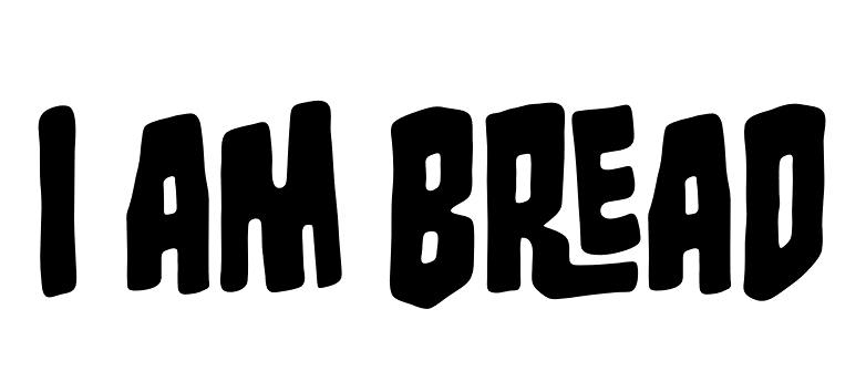 i am bread font rh fontmeme com monster inc logo font monster high logo font