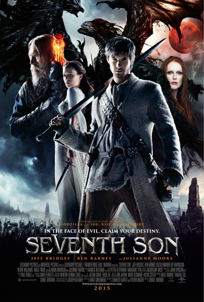 seventh son film font_m