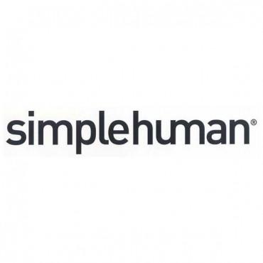 Simplehuman Font