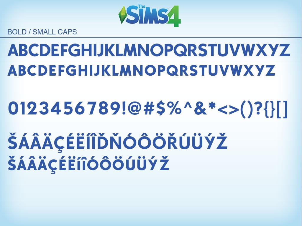 sims4_boldSC