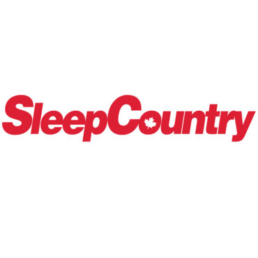Sleep Country Font
