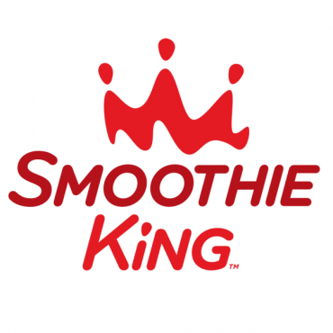 Smoothie King Font