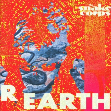 Smother Earth Font