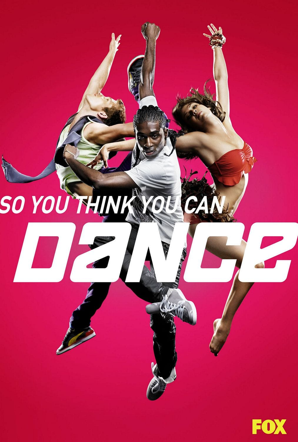 so-you-think-you-can-dance-poster-min