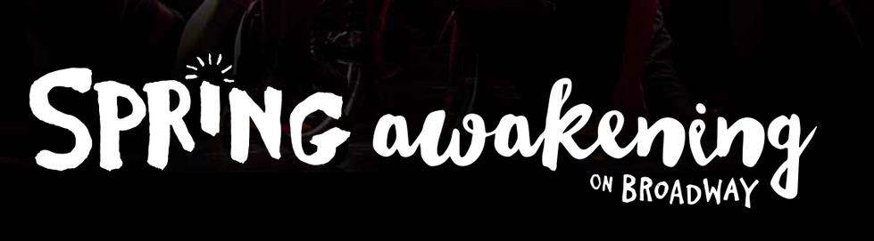 Sprint Awakening Alternate Logo