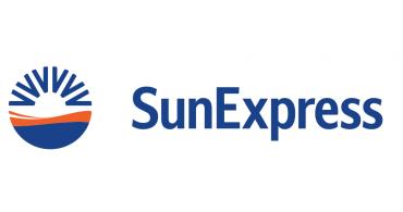 SunExpress Font