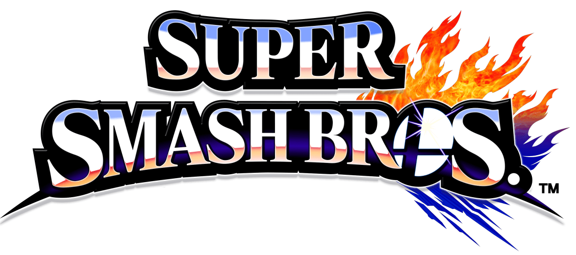 super smash bros latest logo-min