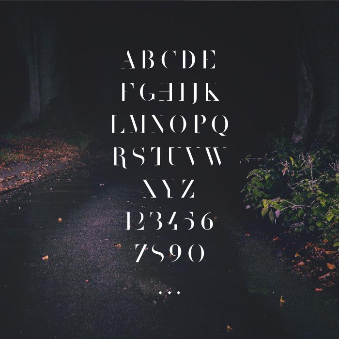 sur-font-sample-fontmeme