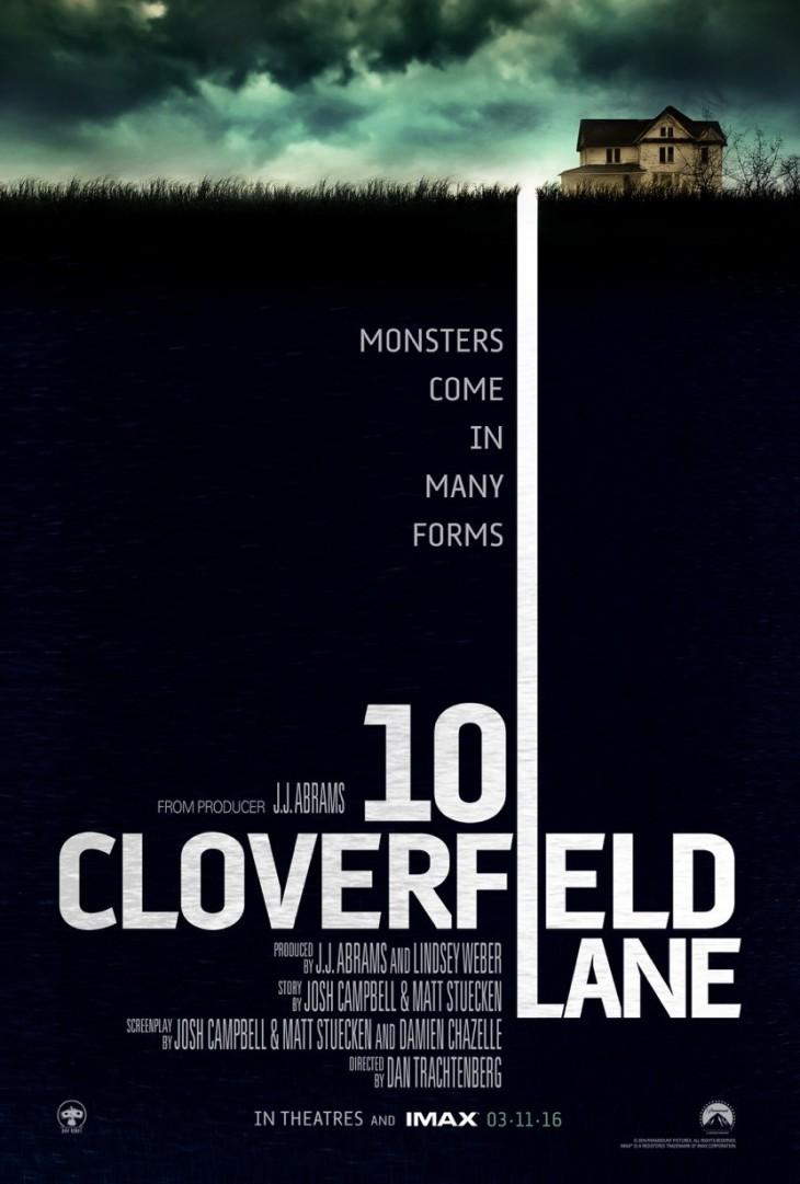 ten_cloverfield_lane_FONT