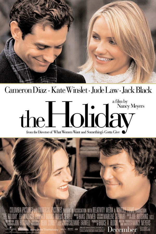 http://fontmeme.com/images/the-Holiday-Poster.jpg