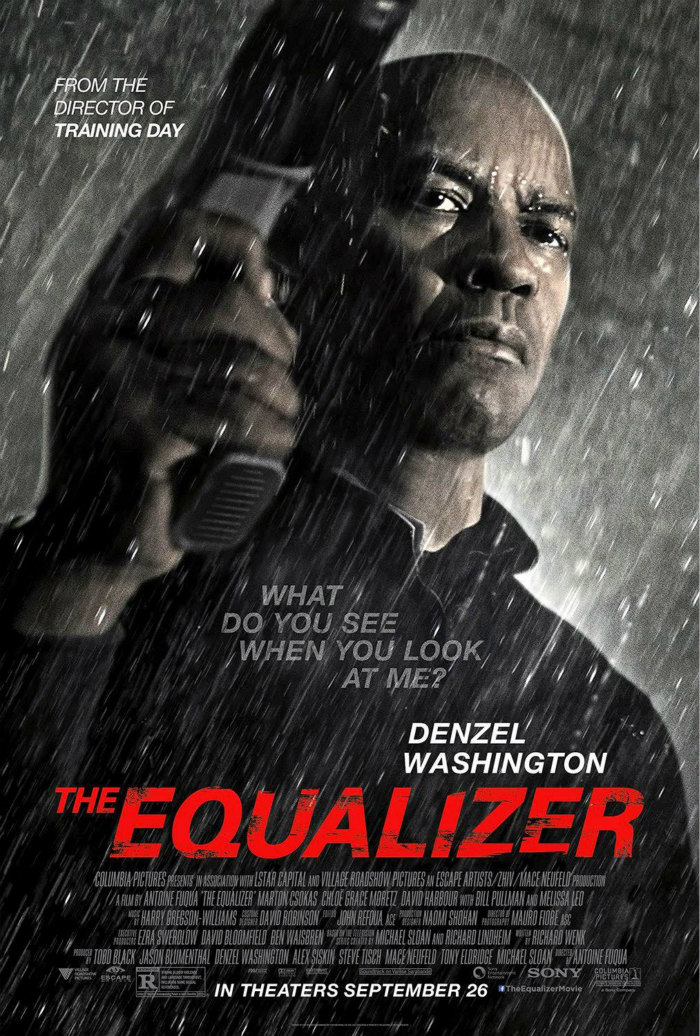 the-equalizer-FILM-FONT