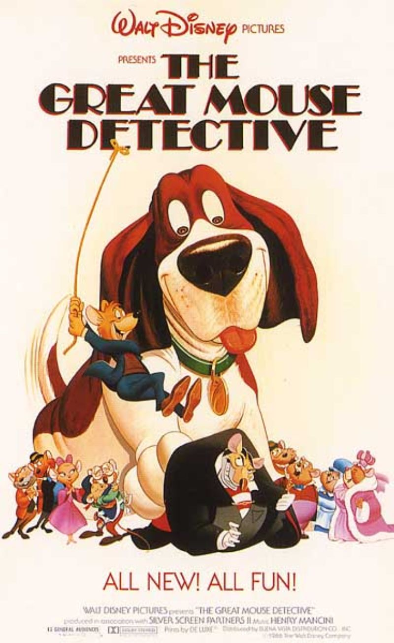 the-great-mouse-detective-poster-font