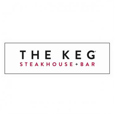 The Keg Font