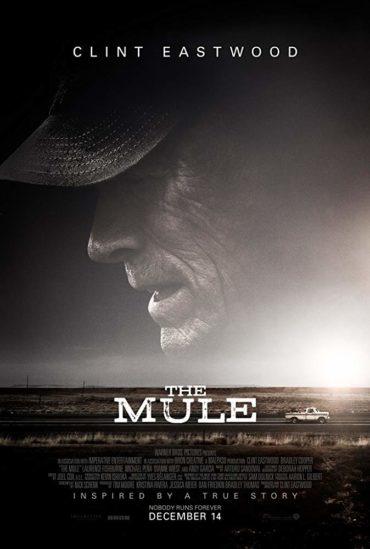 The Mule Font