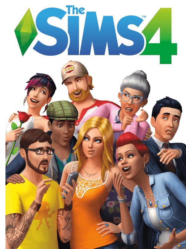 the-sims-4-box-min