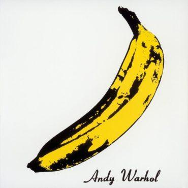 The Velvet Underground & Nico Font
