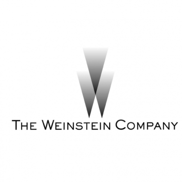 The Weinstein Company Font
