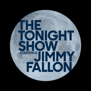 Tonight Show Starring Jimmy Fallon Font