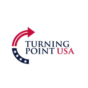 Turning Point USA Font