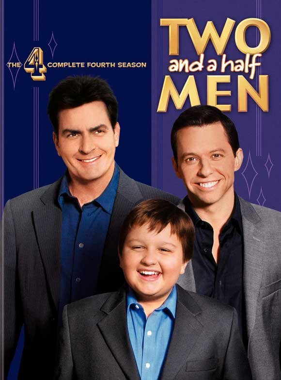 two-and-a-half-men-movie-poster-2003