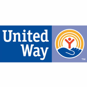 United Way Font
