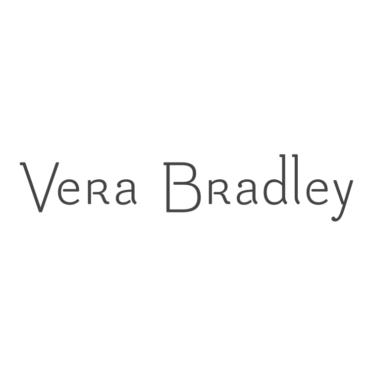 Font Meme Fonts Typography Resource