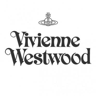 Vivienne Westwood Font