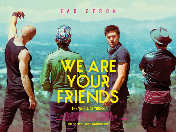 we_are_your_friends_ver3_font