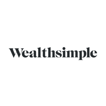 Wealthsimple Logo Font
