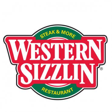 Western Sizzlin' Font